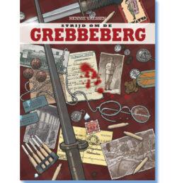 cover grebbeberg